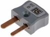 Temperature Sensor Accessories -- 7747191 -Image