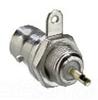 RF Connector -- 33-1231-BU - Image