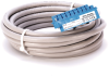 Digital Cable Connection Products -- 1492-CABLE050RTBB -Image