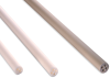 Ceramic Electron Tubes & Feedthrough Components -- View Larger Image