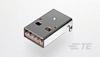 USB Connectors -- 1-1734028-2 - Image