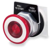 Pushbutton,Illuminated,30mm -- 2EN47