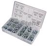 Lock Nut Kit / 150 PIECE KIT -- 415-198