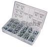 Lock Nut Kit / 150 PIECE KIT -- 415-198