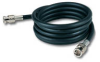 Canare VIC100F Video Cable BNCP-BNCP 100' -- CANVIC100F
