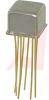 Relay;E-Mech;Freq (RF);DPDT;Cur-Rtg 1/250A/mA;Ctrl-V 12DC;8 Pin;732 Series -- 70020701