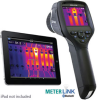 Thermal Imagers -- OSXL-E