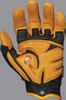 CG Impact Pro Gloves > SIZE - XL > UOM - Pair -- CG30-75-011