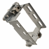 Heavy Duty Connectors - Frames -- 1195-1535-ND - Image