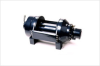Pullmaster - Recovery Winches/Hoists - Model R5 -- R5-12-70-1F-Image