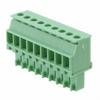 Terminal Blocks - Headers, Plugs and Sockets -- 277-6419-ND -Image
