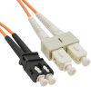 Fiber Optic Cables -- 277-9438-ND - Image