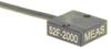 Plug & Play Accelerometer -- Vibration Sensor - Model 52F