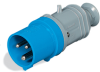 EPIC® Pin & Sleeve Connector -- 477302