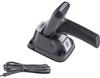 CR3600 (BLUETOOTH) HANDLE CONFIG W/ CHARGING STN W/EMBEDDED MODEM W/ 3' USB -- 143561