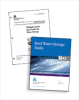 Steel Storage Tank Manual & Standards Set -- TANKS