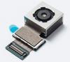 Camera Module - Image