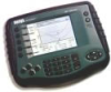 806-2300MHz Cable Antenna Site Analyzer -- Bird SA-2000A