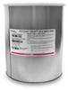 Henkel Loctite STYCAST 2850FT Thermally Conductive Encapsulant Black 1 gal Pail -- 2850FT BLACK 18 LB. - Image