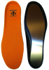 Impacto Rhinotuff Orange 13 to 15 Fabric/Stainless Steel Insole - 628167-20450 -- 628167-20450