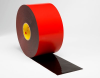 3M Acrylic Plus Tape