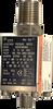 Tamper Resistant Vacuum Switch - NEMA 4X, 7, 9 & 13