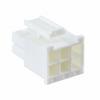 Rectangular Connectors - Housings -- SAM9087-ND