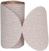 No-Fil® A275 Paper Disc -- 66261131458 - Image