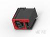 Module Components -- 1355863-1 -Image