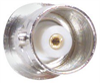 Coaxial Adapter, 1.6/5.6 Male / BNC Female -- BA9201 -Image