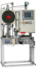 Distillation Process Analyzer -- DPA-4