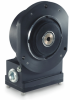 Explosion Proof Hollow Shaft Incremental Encoder -- HS52 - Image