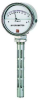 Hygrometers Outdoor Humidity Transmitters -- View Larger Image