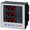 Digital Panel Meter -- 01J3054