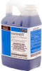 Hillyard C2™ Mariner™ Acid Cleaner - 1/2 Gal. -- MARINERC2 -- View Larger Image