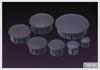 Hole Plug (BC-HP-PG Type) -- BC-HP-PG 10 - Image