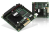 PC/104 CPU Module With AMD Geode LX Processor -- PFM-540I Rev.A -- View Larger Image