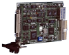 High Resolution Multifunction Module -- MIC-3716 - Image