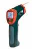 Extech 42560 Infrared Thermometer with Wireless PC Interface (30:1) -- EW-90415-22