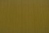 PTFE Coated Fiberglass Fabrics -- 22-5 - Image