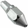 Soldering, Desoldering, Rework Products -- T0051315099N-ND -Image