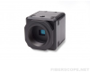 ImagePRO HDMI Video Camera for Industrial and Medical Endoscope -- ImagePRO HDMI - Image