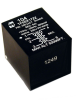 Audio Transformers -- 104KHM-ND - Image