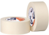 Utility Grade, High Adhesion Masking Tape -- CP 083 -- View Larger Image
