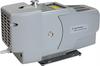 Primary/Medium Vacuum Dry Scroll Pump -- IDP-7