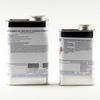 Cytec CONATHANE EN-1554 Polyurethane Encapsulant Amber 1 qt Kit -- EN-1554 QT KIT