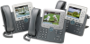IP Phones -- 7900 Series