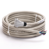 Digital Cable Connection Products -- 1492-CABLE050P -Image