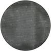 Norton SC Coarse Grit Screen Floor Sanding Disc -- 66261148912 -Image