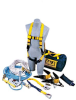 Sayfline? Fall Protection Kit -- 7611904